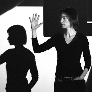 Manon de Pauw, 2008, impression jet d'encre, 56 x 43 cm.