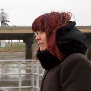 Isabelle Hayeur, 2009, impression jet d'encre, 43 x 56 cm.