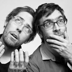 Mathieu Doyon et Simon Rivet, 2010, impression jet d'encre, 43 x 56 cm.